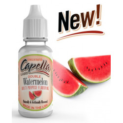 http://www.vapotestyle.fr/1484-thickbox_default/arome-double-watermelon-flavor-13ml.jpg