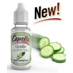 http://www.vapotestyle.fr/1544-thickbox_default/arome-cucumber-flavor-13ml.jpg