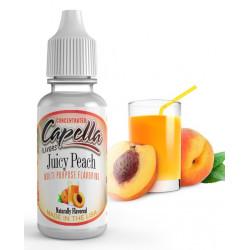 http://www.vapotestyle.fr/1629-thickbox_default/arome-juicy-peach-flavor-13ml.jpg
