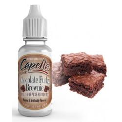 http://www.vapotestyle.fr/1732-thickbox_default/arome-chocolate-fudge-brownie-flavor-13ml.jpg