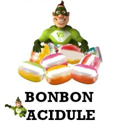 http://www.vapotestyle.fr/2180-thickbox_default/arome-super-concentre-bonbon-acidule-vapote-style-.jpg
