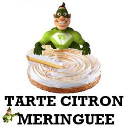 http://www.vapotestyle.fr/2183-thickbox_default/arome-super-concentre-tarte-citron-meringuee-vapote-style-.jpg