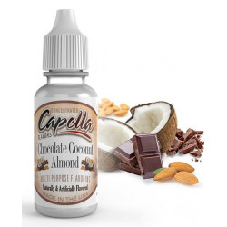 http://www.vapotestyle.fr/2272-thickbox_default/arome-chocolate-coconut-almond-flavor-13ml.jpg