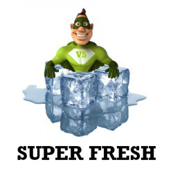 http://www.vapotestyle.fr/2281-thickbox_default/arome-super-concentre-super-fresh-vapote-style-.jpg