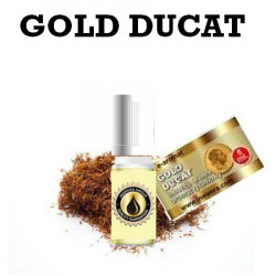 http://www.vapotestyle.fr/2283-thickbox_default/arome-gold-ducat-10-ml-inawera.jpg