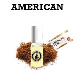 http://www.vapotestyle.fr/2284-thickbox_default/arome-american-type-10-ml-inawera.jpg