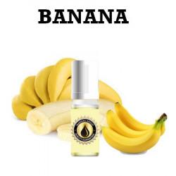 http://www.vapotestyle.fr/2285-thickbox_default/arome-banana-10-ml-inawera.jpg