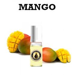 http://www.vapotestyle.fr/2286-thickbox_default/arome-mango-10-ml-inawera.jpg