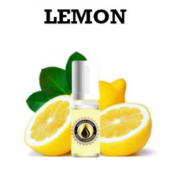 http://www.vapotestyle.fr/2287-thickbox_default/arome-lemon-10-ml-inawera.jpg