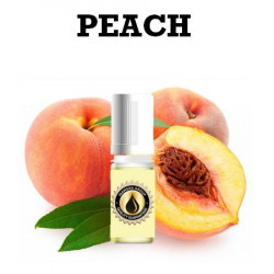 http://www.vapotestyle.fr/2288-thickbox_default/arome-peach-10-ml-inawera.jpg