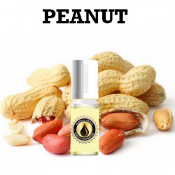 http://www.vapotestyle.fr/2289-thickbox_default/arome-peanut-10-ml-inawera.jpg