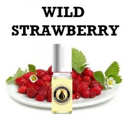 http://www.vapotestyle.fr/2292-thickbox_default/arome-wild-strawberry-10-ml-inawera.jpg