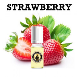 http://www.vapotestyle.fr/2293-thickbox_default/arome-strawberry-10-ml-inawera.jpg