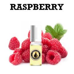 http://www.vapotestyle.fr/2294-thickbox_default/arome-raspberry-10-ml-inawera.jpg