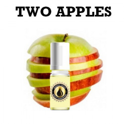 http://www.vapotestyle.fr/2295-thickbox_default/arome-two-apples-10-ml-inawera.jpg