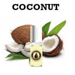 http://www.vapotestyle.fr/2296-thickbox_default/arome-coconut-10-ml-inawera.jpg