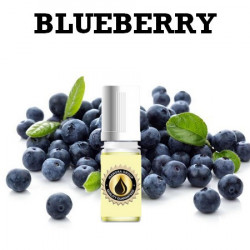 http://www.vapotestyle.fr/2297-thickbox_default/arome-blueberry-10-ml-inawera.jpg