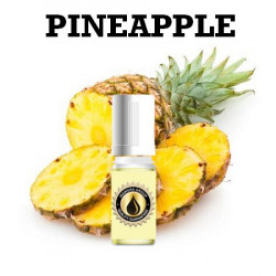 http://www.vapotestyle.fr/2299-thickbox_default/arome-pineapple-10-ml-inawera.jpg