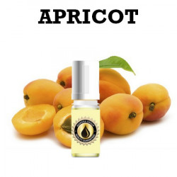 http://www.vapotestyle.fr/2300-thickbox_default/arome-apricot-10-ml-inawera.jpg