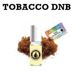 http://www.vapotestyle.fr/2301-thickbox_default/arome-dnb-10-ml-inawera.jpg
