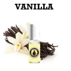 http://www.vapotestyle.fr/2302-thickbox_default/arome-vanilla-10-ml-inawera.jpg