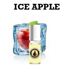 http://www.vapotestyle.fr/2303-thickbox_default/arome-ice-apple-10-ml-inawera.jpg