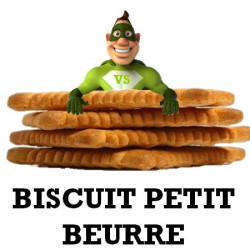 http://www.vapotestyle.fr/2312-thickbox_default/arome-super-concentre-biscuit-petit-beurre-vapote-style-.jpg