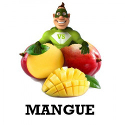 http://www.vapotestyle.fr/2383-thickbox_default/arome-super-concentre-mangue-vapote-style-.jpg
