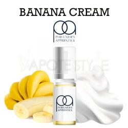 http://www.vapotestyle.fr/2859-thickbox_default/arome-banana-cream-flavor.jpg