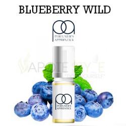 http://www.vapotestyle.fr/2864-thickbox_default/arome-blueberry-wild-flavor.jpg