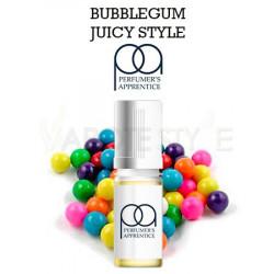 http://www.vapotestyle.fr/2866-thickbox_default/arome-bubblegum-juicy-style-flavor.jpg