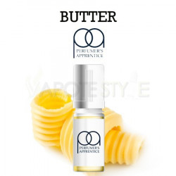 http://www.vapotestyle.fr/2867-thickbox_default/arome-butter-flavor.jpg