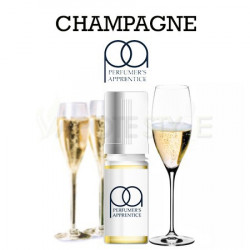 http://www.vapotestyle.fr/2871-thickbox_default/arome-champagne-type-flavor.jpg