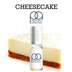 http://www.vapotestyle.fr/2872-thickbox_default/arome-cheesecake-flavor.jpg