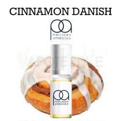 http://www.vapotestyle.fr/2875-thickbox_default/arome-cinnamon-danish-flavor.jpg