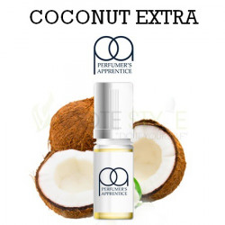 http://www.vapotestyle.fr/2877-thickbox_default/arome-coconut-extra-flavor.jpg