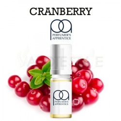 http://www.vapotestyle.fr/2879-thickbox_default/arome-cranberry-flavor.jpg