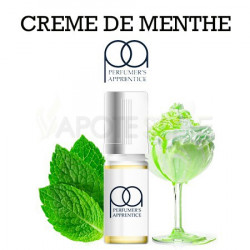 http://www.vapotestyle.fr/2880-thickbox_default/arome-creme-de-menthe-flavor.jpg