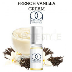 http://www.vapotestyle.fr/2891-thickbox_default/arome-french-vanilla-creme-flavor.jpg