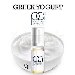 http://www.vapotestyle.fr/2896-thickbox_default/arome-yogurt-greek-flavor.jpg
