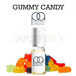 http://www.vapotestyle.fr/2897-thickbox_default/arome-gummy-candy-flavor.jpg