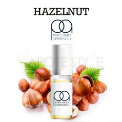http://www.vapotestyle.fr/2899-thickbox_default/arome-hazelnut-flavor-.jpg