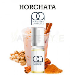 http://www.vapotestyle.fr/2900-thickbox_default/arome-horchata-flavor.jpg