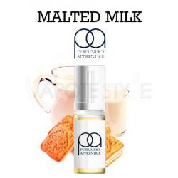 http://www.vapotestyle.fr/2901-thickbox_default/arome-malted-milk-flavor.jpg