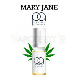 http://www.vapotestyle.fr/2904-thickbox_default/arome-mary-jane-flavor.jpg
