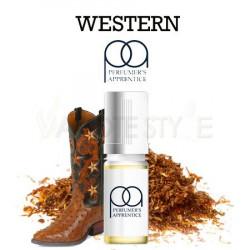 http://www.vapotestyle.fr/2906-thickbox_default/arome-western-flavor.jpg