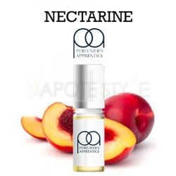 http://www.vapotestyle.fr/2907-thickbox_default/arome-nectarine-flavor.jpg