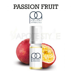 http://www.vapotestyle.fr/2908-thickbox_default/arome-passion-fruit.jpg