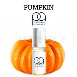 http://www.vapotestyle.fr/2910-thickbox_default/arome-pumpkin-flavor.jpg