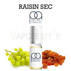 http://www.vapotestyle.fr/2913-thickbox_default/arome-raisin-flavor.jpg